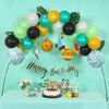 Party Accessories Desktop Balloon Arch Set - Sunbeauty