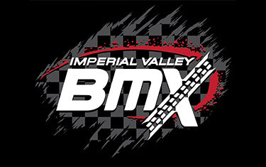 Imperial Valley BMX