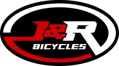 J&R Bicycles, Inc.