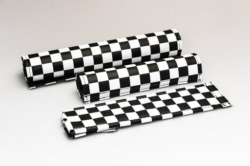 Flite Padset - Checkerboard