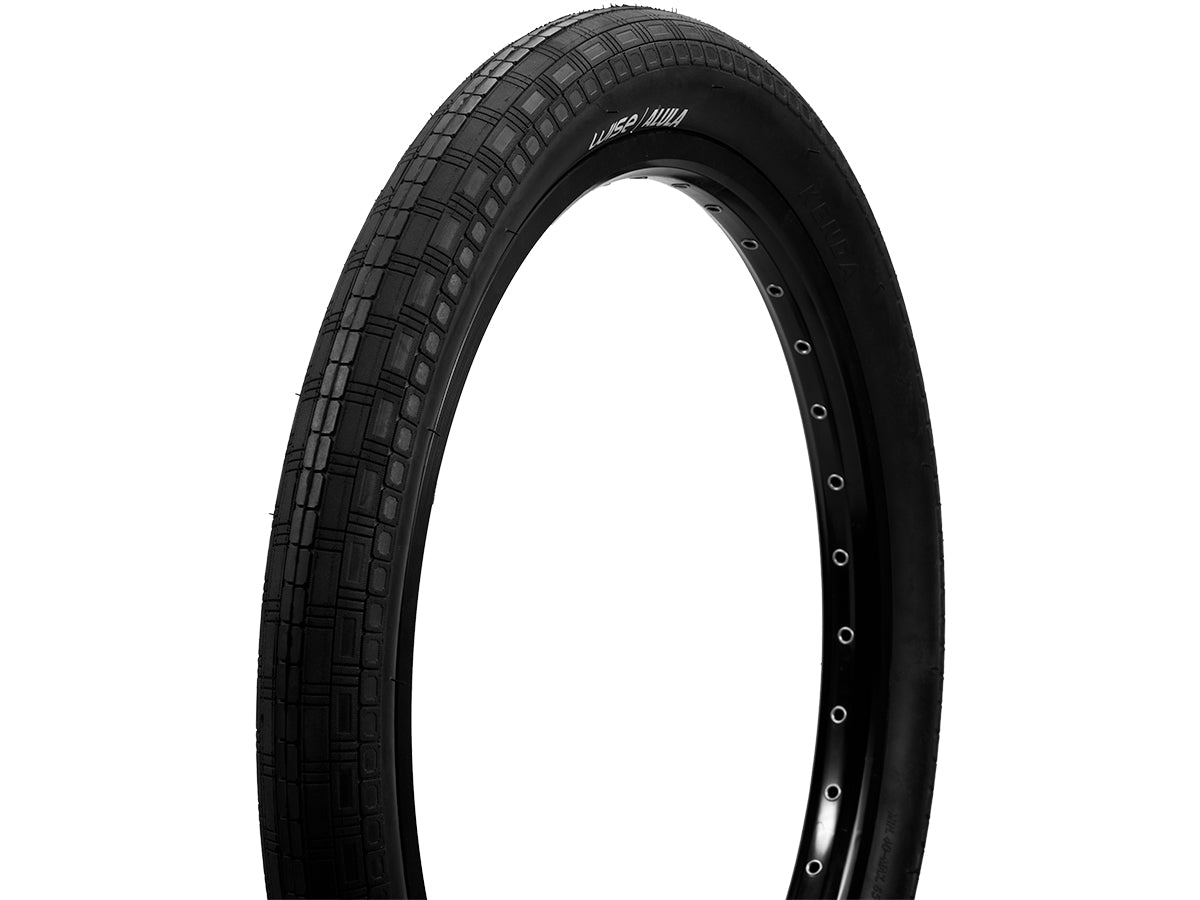 Wise Alula Tire - 20x2.25""