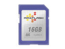 Maxflash Memory Card | 16gb