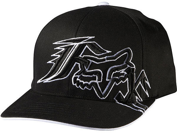 FLY Unify Hat | Black Youth