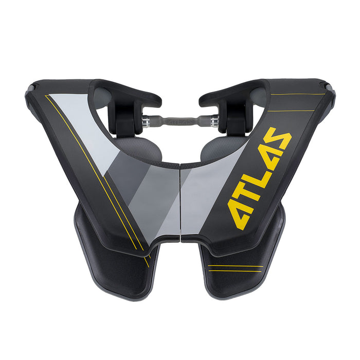 Atlas Tyke Neck Brace-Batman