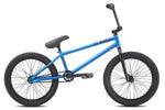 SE Bikes 2016 Gaudium Bike-Blue Metal