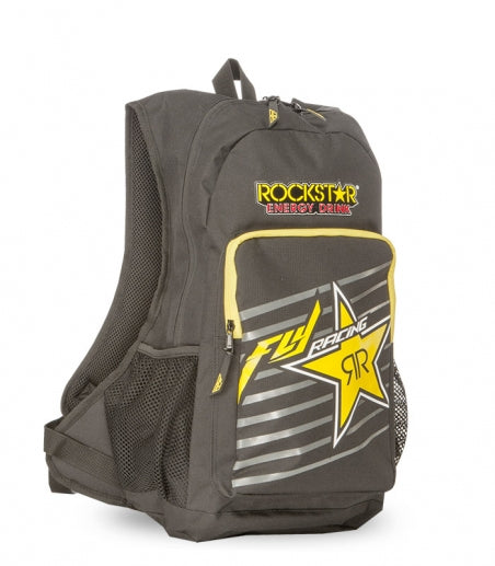 Fly Racing Rockstar Jump Backpack
