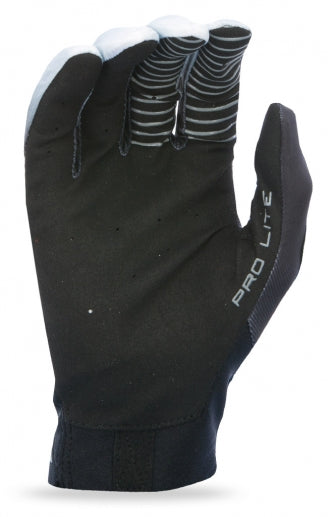 Fly Racing 2017 Pro Lite Glove-Black
