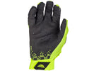 Fly Racing 2018 Pro Lite Glove - Hi-Vis Palm