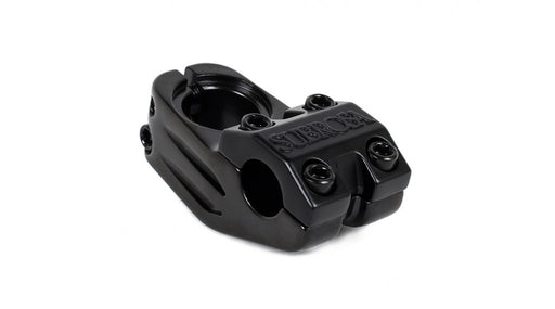 Subrosa Uplift Upload Top Load Stem