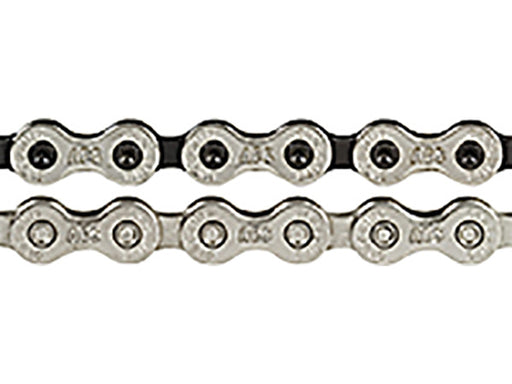 ACS Crossfire Chain | 1/8
