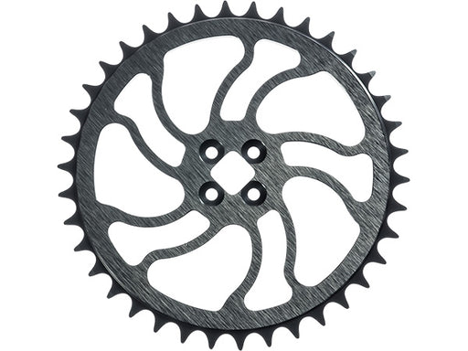 ANSWER Alumilite Mini Spider/Sprocket