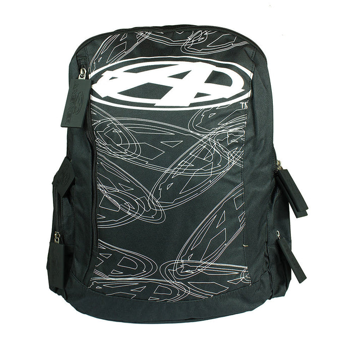 Answer BMX Backpack