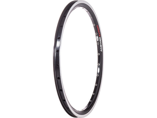 ANSWER Alumilite Expert Rim | REAR ONLY