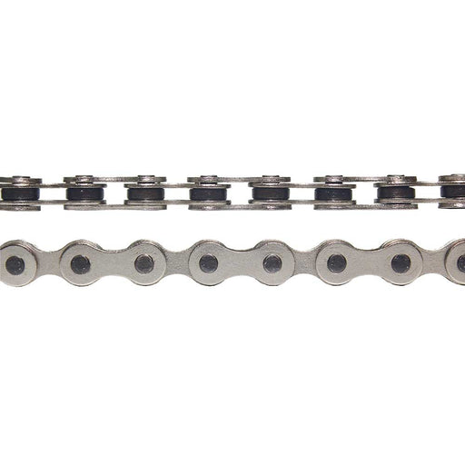 Answer Drive Performance BMX Chain-3/32""