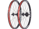 ANSWER Pinnacle Wheel  Set | 24x1.75""