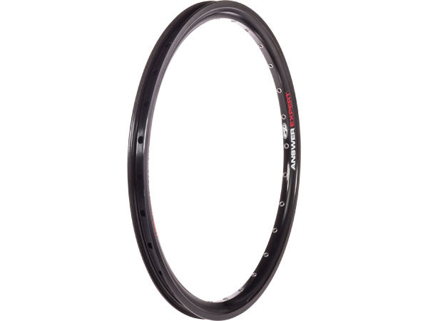 ANSWER Alumilite Expert Rim | FRONT ONLY