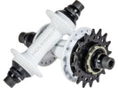 ANSWER Holeshot Expert Cassette Hubs
