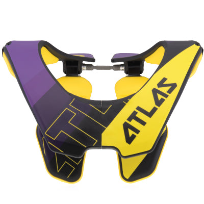 Atlas Air Neck Brace-Baller