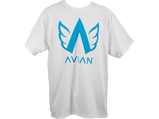 Avian Wing Logo T-Shirt