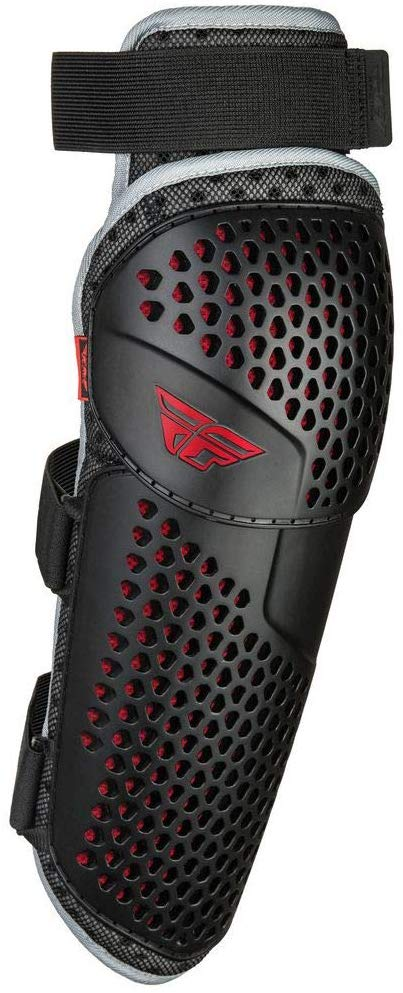 Fly Racing Barricade Flex Knee Guard