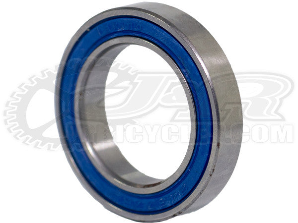 Crupi Precise 6805R Replacement Bearing Standard