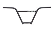 "Fit Begin 4pc Scumbag Handlebar-9.420""-Matte Black"