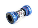 SINZ ELITE XXX Expert Outboard Bottom Bracket