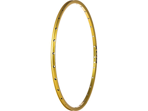 BOX Components Focus 451 Rim | FRONT RIM