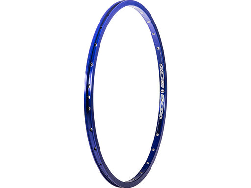 BOX Components Focus 451 Rims | REAR ONLY