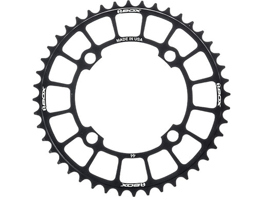 BOX Components Cosine Chainring | 104BCD 4-Bolt