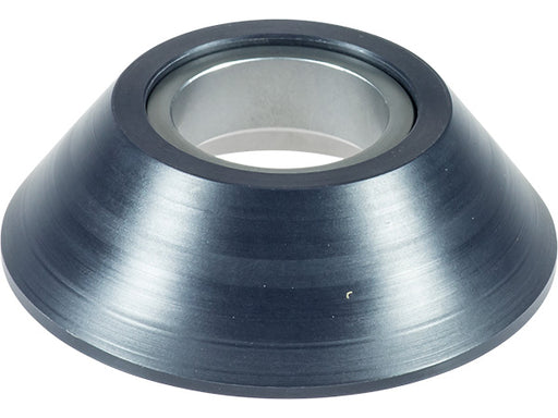 BSD Jersey Barrier Rear Hub Guard