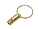 Bullet Pump Adapter Key Chain