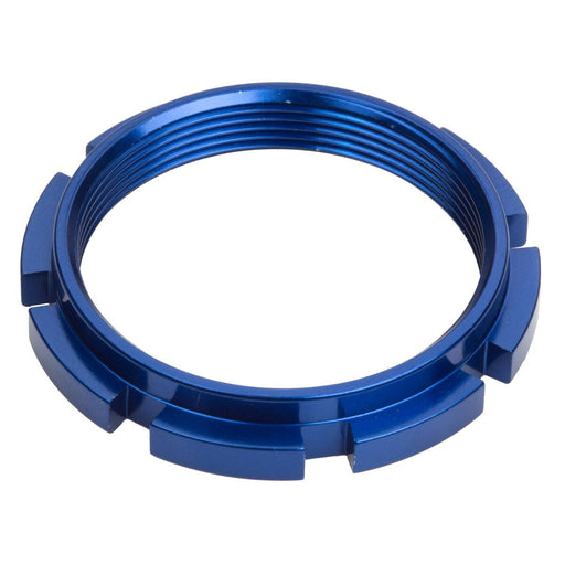 Box Edge Hub Lock Ring