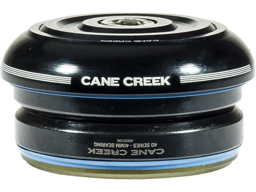CANE CREEK 40 IS41 Integrated Headset