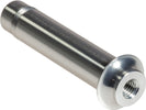 Chris King Front Axle-20mm