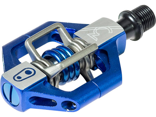 CRANK BROTHERS Candy 3 Clipless Pedals