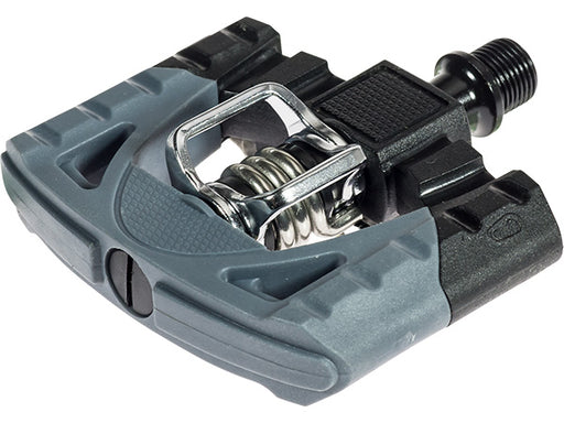 CRANK BROTHERS Mallet 1 Clipless Pedals