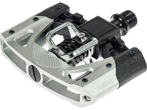 Cranks Brothers Mallet 2 Clipless Pedals