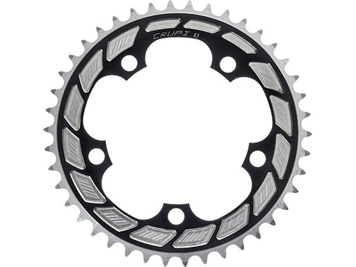 Crupi Chainring-5-Bolt