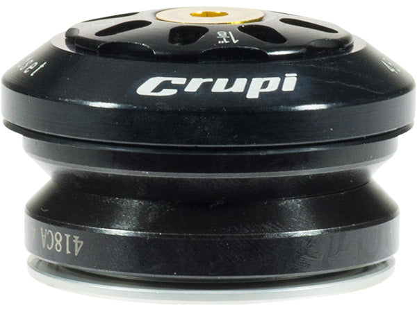 Crupi Integrated Headset w/spacer