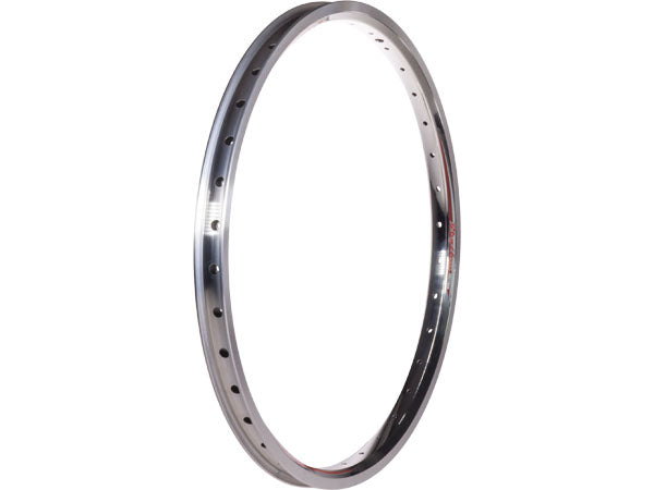 CRUPI RHYTHM Section Rim
