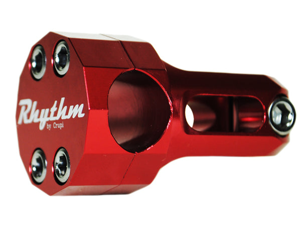 CRUPI RHYTHM Mini Stem | 35mm