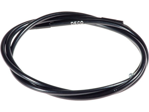 DECO Slic-ISH Brake Cable