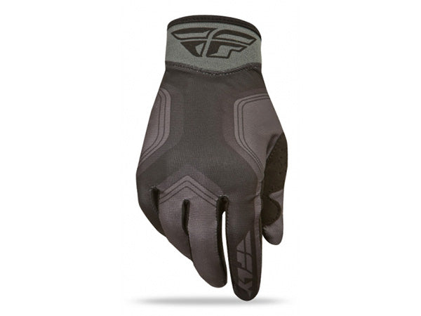 FLY Racing 2015 Pro Lite Glove | BLACK
