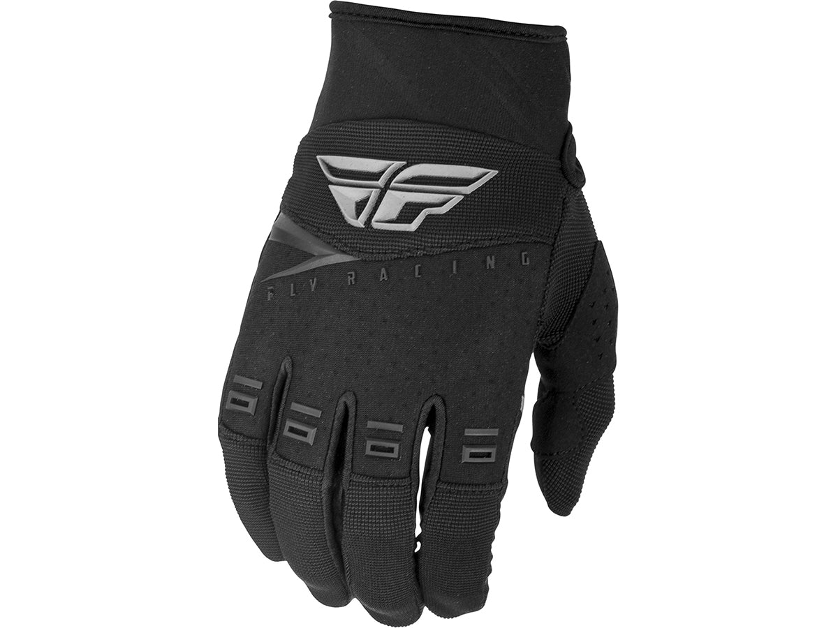 FLY RACING 2019 F-16 GLOVES