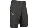 Fly Racing 2011 Ripa Shorts-Black