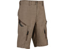 Fly Racing 2011 Ripa Shorts-Brown