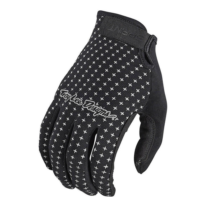 Troy Lee Designs 2018 Sprint Glove-Black