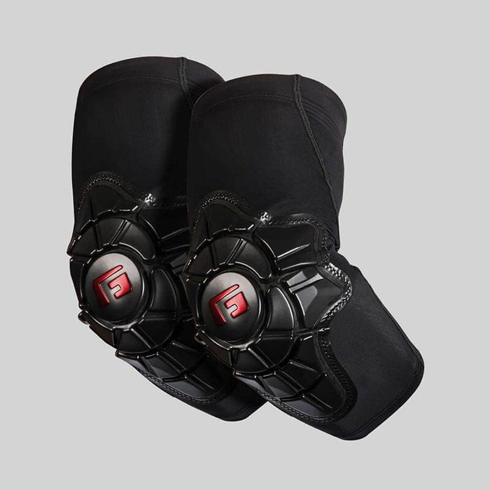 G-FORM Pro-X Elbow Pads ADULT Black