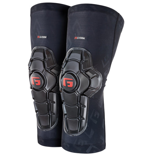 G-Form Pro-X2 Knee Pads